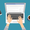3 Top Skills SEO Content Writers Need to Succeed