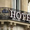 Google Forced to Pay $1 Million For 'Misleading' French Hotel Rankings