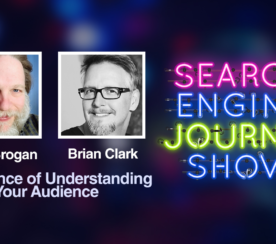 Importance of Understanding Your Audience [Podcast]