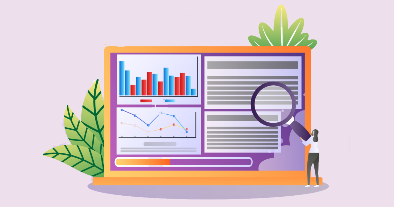 How to Diagnose Page Ranking Declines: Ask An SEO