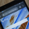 Bing Steps Up to Replace Google in Australian Search Showdown