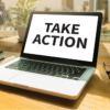Unusual Call to Action Examples That Actually Work