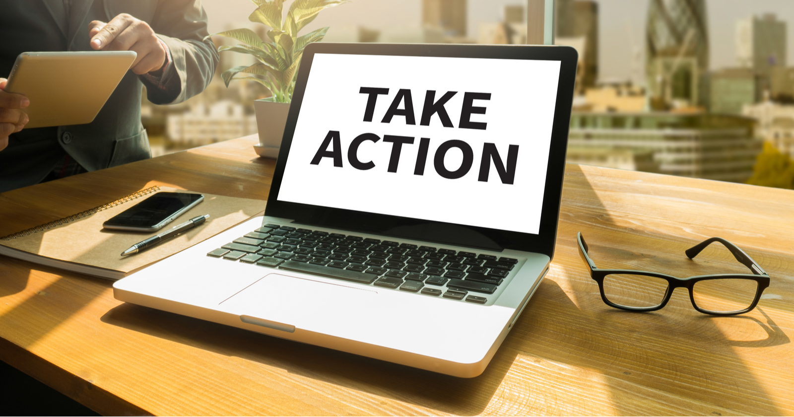 Unusual Call to Action Examples That Actually Work via @ChandalN