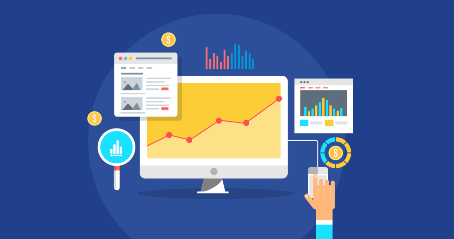 7 Reasons More Website Traffic May Not Be Better For Business
