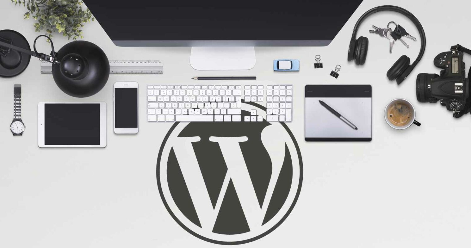 WordPress 5.6.2 Update is Largely Successful