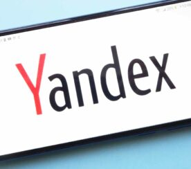Yandex Accused of Anti-competitive Practices in Russia