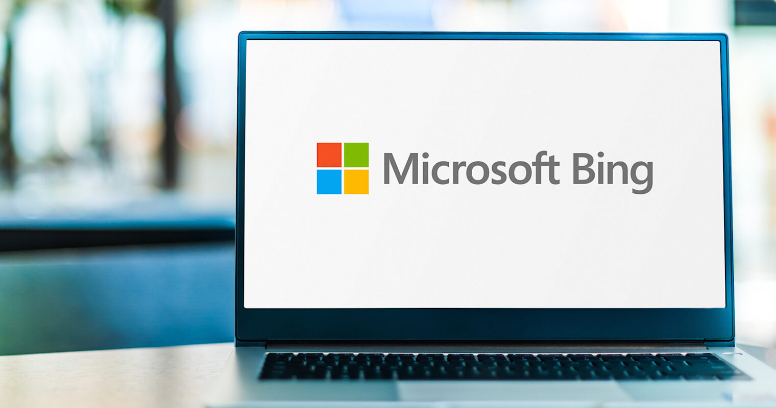 Microsoft Bing Rolls Out 5 Upgrades to Search Results