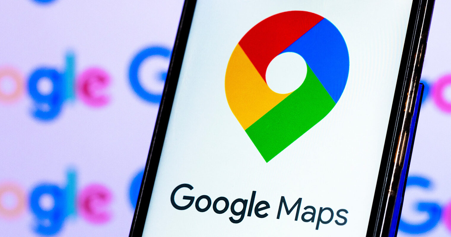 Google Maps Lets Users Add Photos Updates Without Leaving a Review