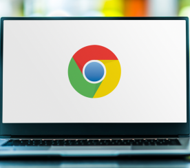 13 Best Chrome Extensions for Digital Marketing and SEO