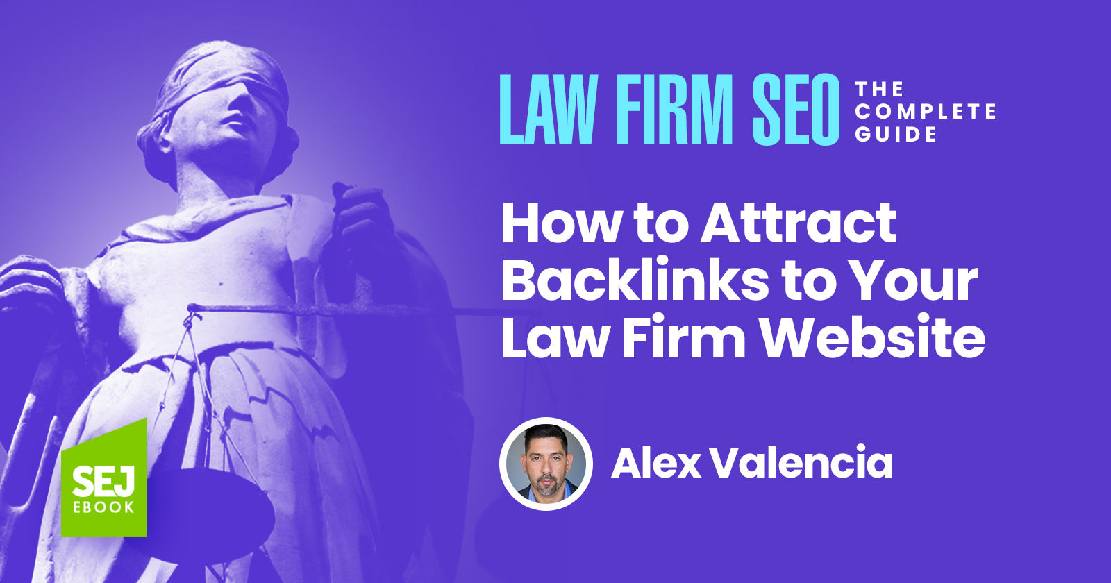 How to Attract Backlinks to Your Law Firm Website via @sejournal, @xandervalencia