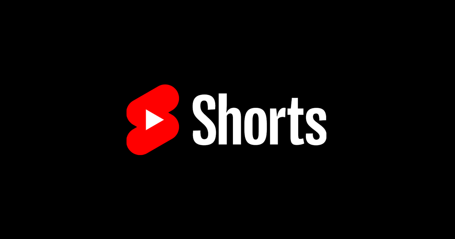 YouTube Shorts Rolling Out in the US With In-App Creation Tools