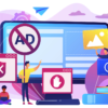 Ad Blocker Trends: Who is Using Them and Why?