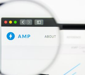 Google: Fine If AMP Page Has More Ads Than HTML Page