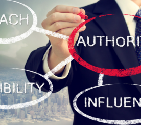 A Comparison of Domain Authority Checkers for Link Building