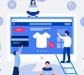 Google Shares Technical SEO Best Practices For Ecommerce Sites