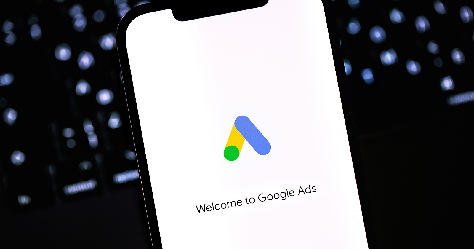 Google Ads App Gets New Features After 3 Months of No Updates via @MattGSouthern