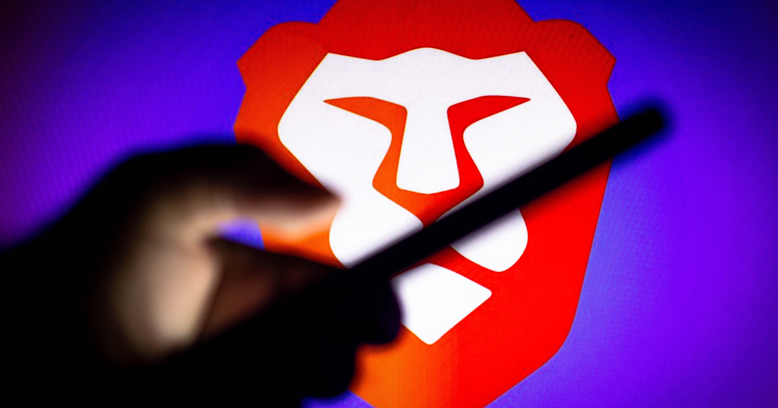 Brave Browser to Launch Its Own Search Engine via @MattGSouthern