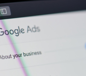 Google Shares the Privacy Sandbox's Most Recent Conversion Tracking Proposals