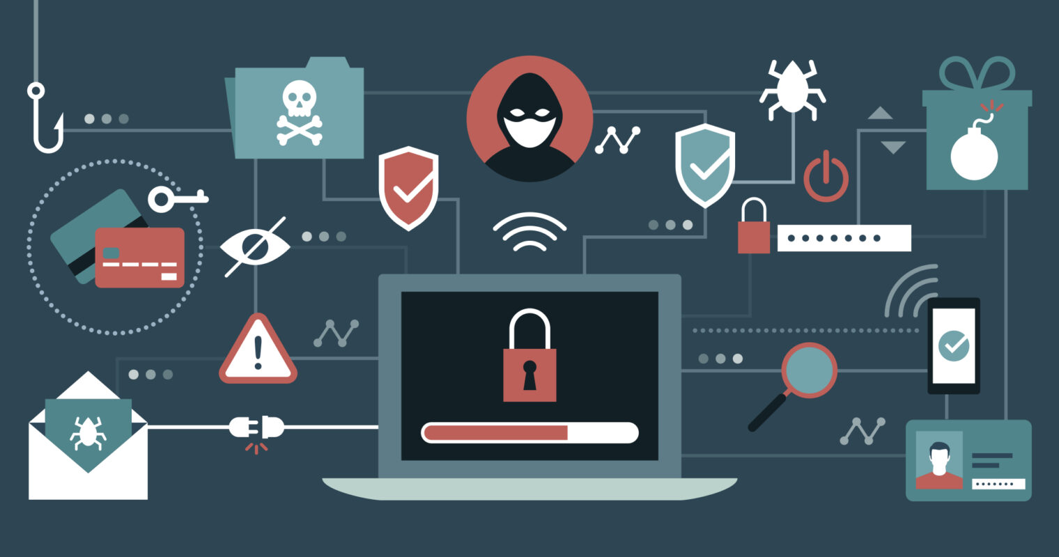 Google's Ads Safety Report: Malicious Behavior Increasing