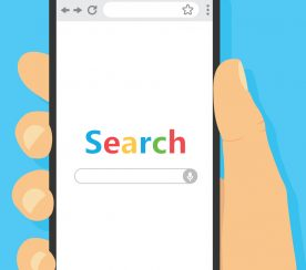 Google: Mobile-Friendly Does Not Mean Ready For Mobile-First Index