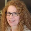 Heather Campbell