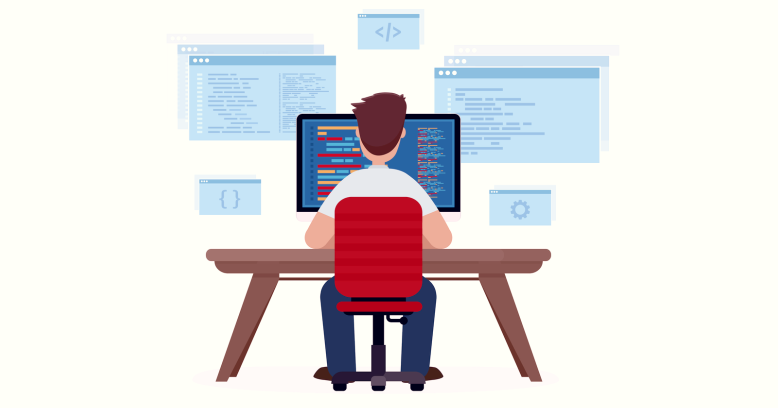 JavaScript SEO Best Practices and Debugging Tools