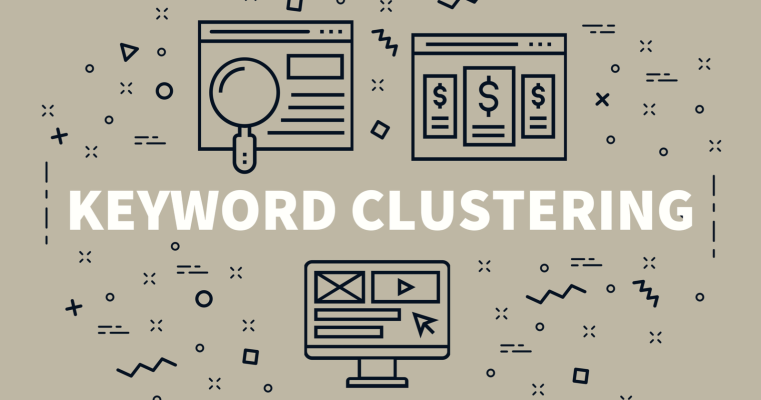 Keyword Clusters: How to Level up Your SEO Content Strategy
