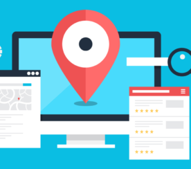 12 Proven Local SEO Tips to Dominate the SERPs and Map Pack