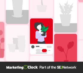 Pinterest's New Feature & Tools, Plus Digital Marketing News [PODCAST]
