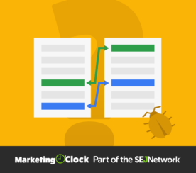 "Google Ads Smart Matching ""Bug"" & Digital Marketing News [PODCAST]"