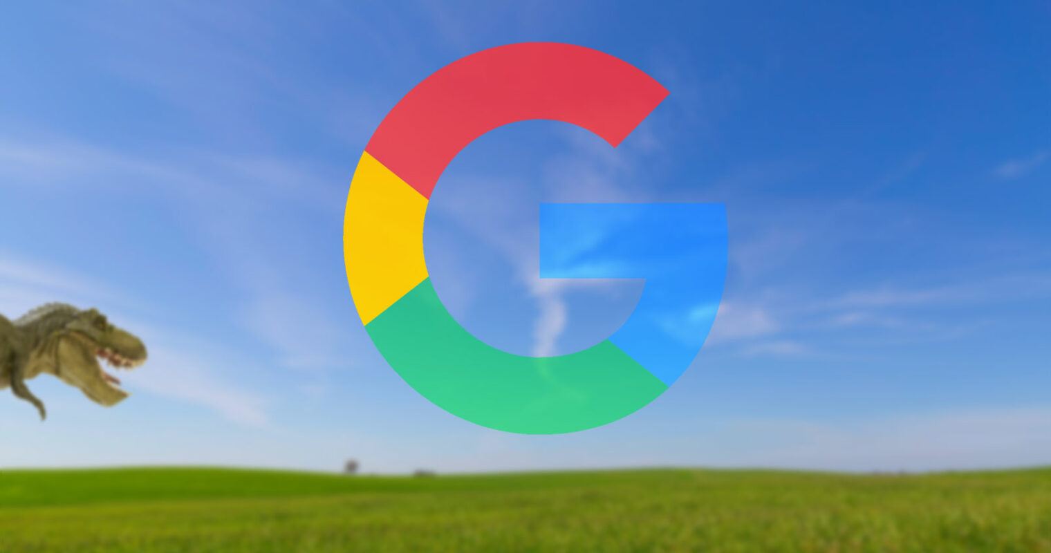 Google Updates PageSpeed Insights Scores