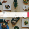 10 Quick Restaurant SEO Tips to Boost Your Google Search Visibility