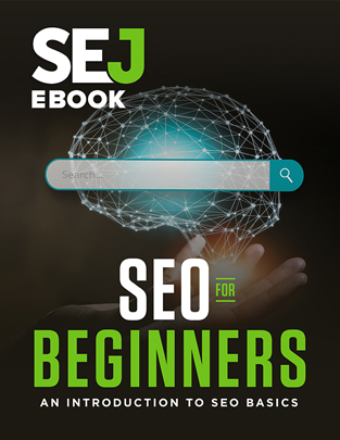 Time Is Running Out! Think About These 10 Ways To Alter Your Best Seo Tips 2014