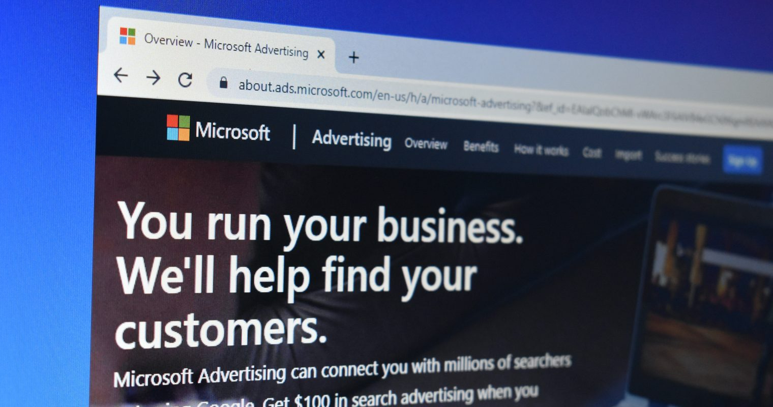 Microsoft Announces Private Search, New Ad Units, Paid & Organic Social Integrations & More
