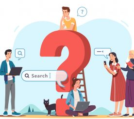 New SEO Tool Gathers Google Search Insights From 60M Queries