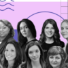 Link Building Q&A with Expert Women in Marketing & SEO