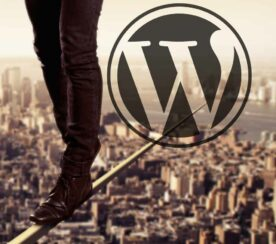 WordPress Considers Dropping Support for IE 11