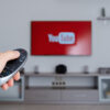 Nielsen Digital Ad Ratings Begin to Roll Out for YouTube CTV