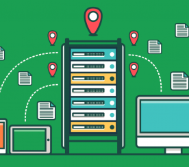 Content Delivery Network (CDN): What It Is & How It Works