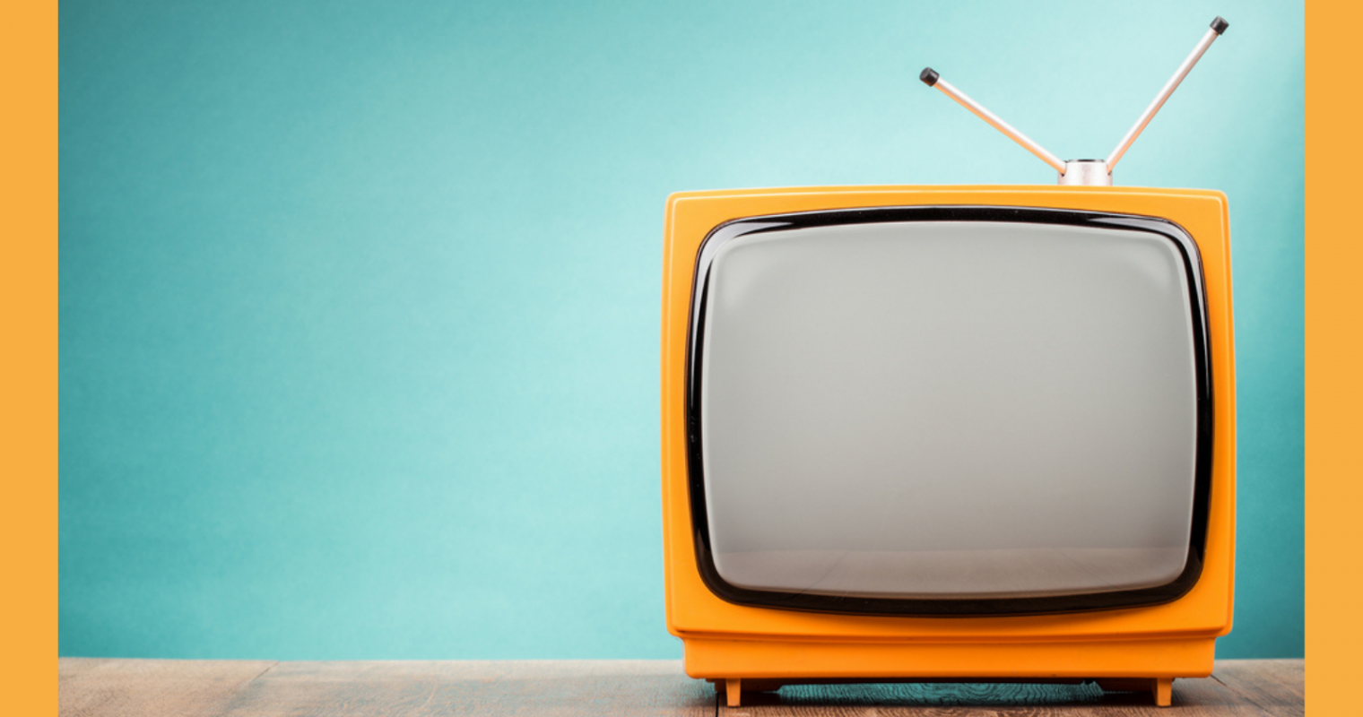 7 Things Content Marketers Can Learn From the Entertainment Industry