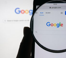 Google: 2 Reasons Why Content Gets Removed From Search Results
