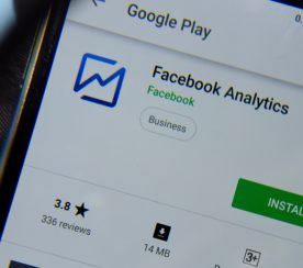 Facebook Analytics is Shuttering on June 30