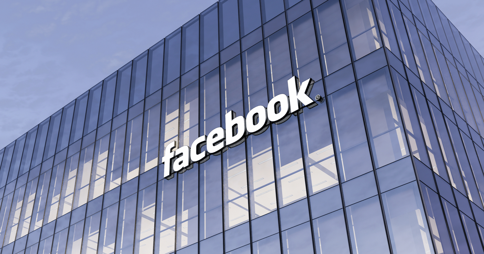 Facebook Shares 4 Ways It's Improving News Feed Ranking - Search Engine Journal