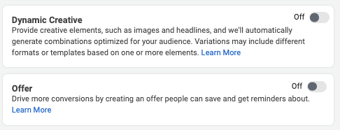 How Do Facebook Ads Actually Work? Here's What You Need to Know