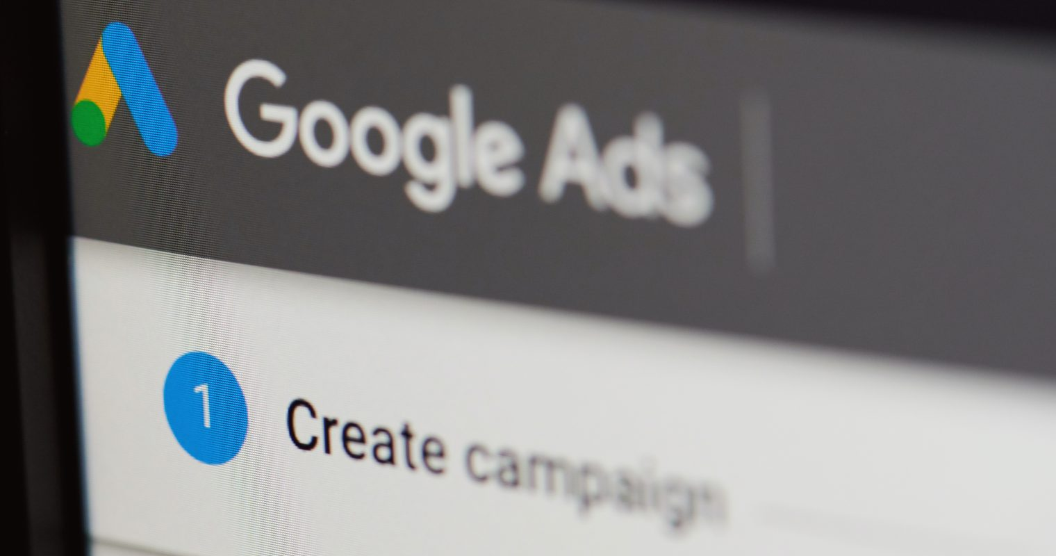 Google Ads Conversion Updates: Global Site Tag to Set First-Party Cookie; GMP to Model Conversions in Europe