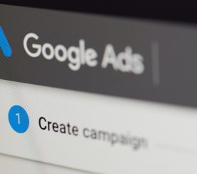 Google Updates Keyword Matching Processes for Phrase & Broad Match