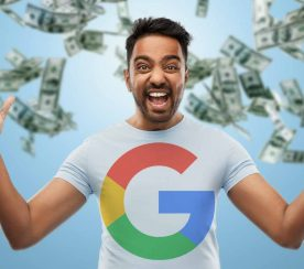 Google: How to Increase Offline Sales for Local Businesses