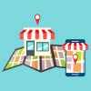 How to Get and Use a Google Maps API Key for Your Business