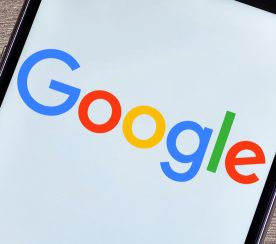 Google Postpones Page Experience Algorithm Update to Mid-June