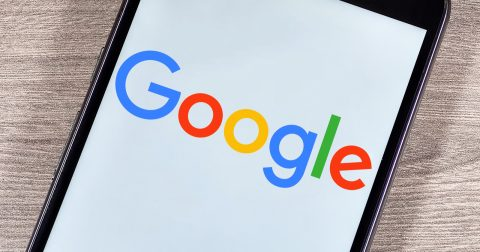 Google announces that Page Experience algorithm update and Core Web Vitals as a ranking factor are delayed.